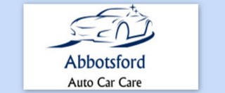 Abbotsford Auto Car Care