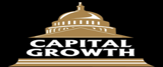 Capital Growth Strategies, Inc.