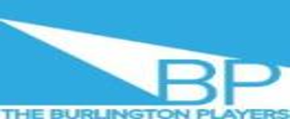 Burlington Players