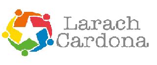 LarachCardona