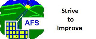 AFS - Georgia's Premier Circon Integrator