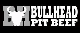 Bullhead Pit Beef