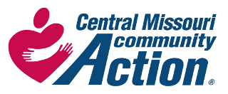 Central Missouri Community Action Area Resource Guide