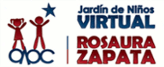 Jardin de Niños Rosaura Zapata