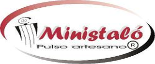 Ministalo Pulso Artesano