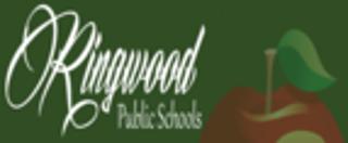 Ringwood Summer Music Camp