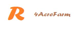 4AcreFarm.Net