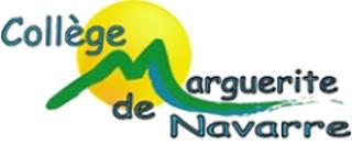 Collège Marguerite de Navarre - PAU