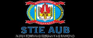 Seminar STIE AUB Surakarta