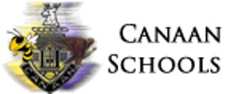 Canaan Schools Library