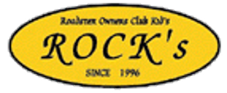 北海道のロードスターオーナーズクラブ ROCK's