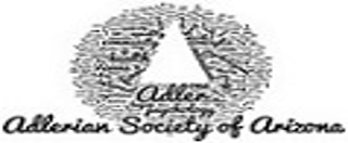 Adlerian Society of Arizona