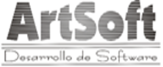 ArtSoft - Desarrollo en Software