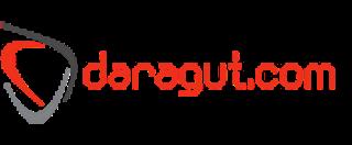 www.daragut.com