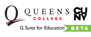 Teaching in Vietnam - Queens College & SEAMEO