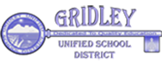 Gridley High School Counseling