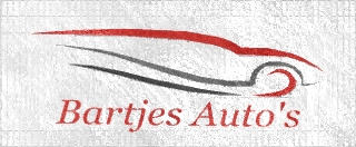 Bartjes Auto's