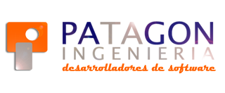 Patagon Ingeniería - Foros