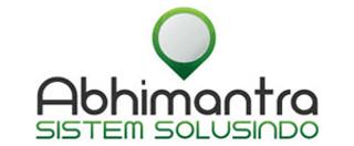 Abhimantra Sistem Solusindo