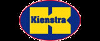 Kienstra Precast