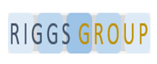 RIGGS-GROUP
