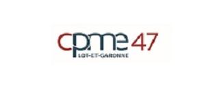 CPME 47