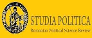 STUDIA POLITICA ROMANIAN POLITICAL SCIENCE REVIEW - REVISTA ROMANA DE STIINTA POLITICA