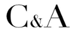 C&A Copy