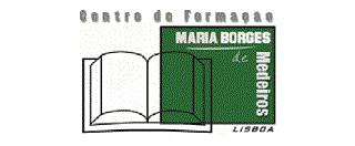 Jornadas Pedagógicas 2014