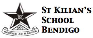 St Kilian's Junior Unit