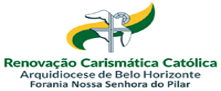 RCC - Forania N. Sra. do Pilar