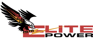 Elite Power LLC
