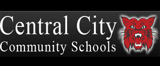 Central City School Counselor's Corner