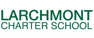 Larchmont Schools Board of Directors