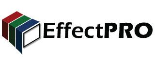 EFFECT|PRO