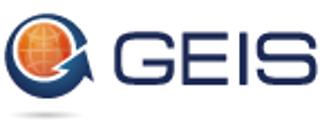 GEIS Co. Ltd.